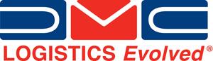 DMC-Logistics