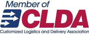 CLDA_logo