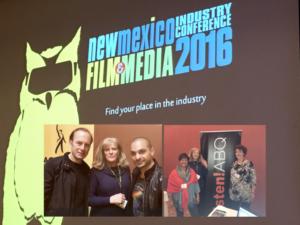 nm_filmmediaconf2016_web